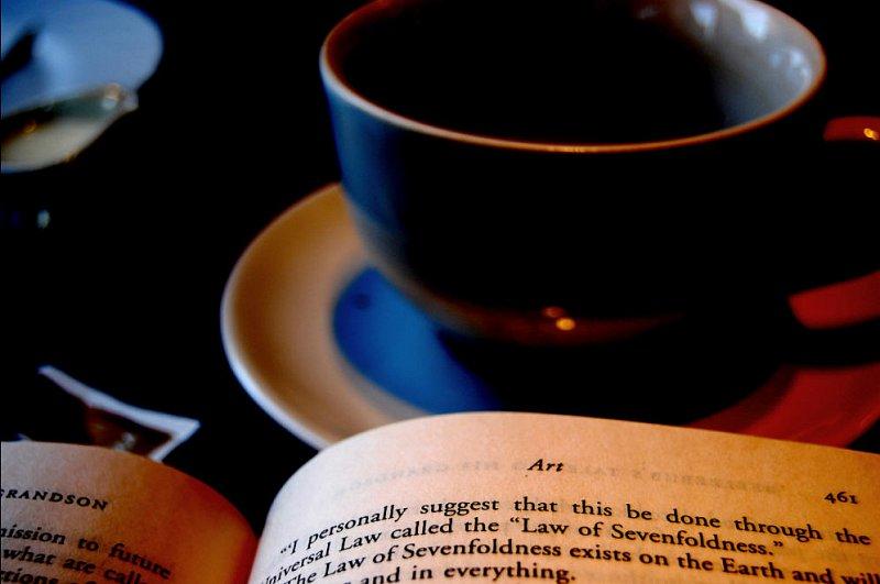 artandcoffeesylwiapresley
