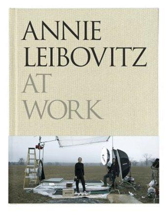 AnnieLeibovitz