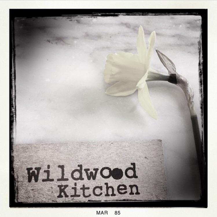wildwoodjournal