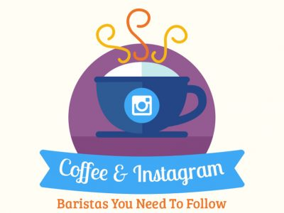 Coffee Baristas Instagram 1