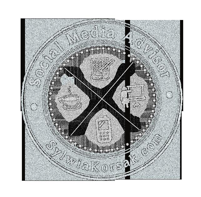 socialmediaa233